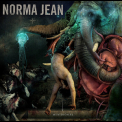 Norma Jean - Meridional (Napster Exclusive Version) '2010