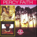 Percy Faith - Angle Of The Morning & Black Magic Woman '2002