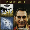Percy Faith - The Beatles Album, Jesus Christ Superstar '2002