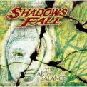 Shadows Fall - The Art Of Balance '2002