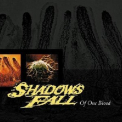 Shadows Fall - Of One Blood (2000) '2000