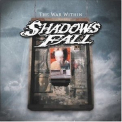 Shadows Fall - The War Within '2004
