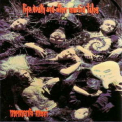 Memento Mori - Life, Death And Other Morbid Tales '1994