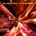 Electric universe - Silence in Action '2006