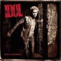 Billy Idol - Devil's Playground '2005