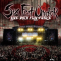 Six Feet Under - Live With Full Force '2004