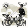 Showbread - No Sir, Nihilism Is Not Practical '2004