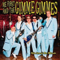 Me First and the Gimme Gimmes - Ruin Jonny's Bar Mitzvah (live) [flac.wi] '2004