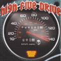High Five Drive - Service Engine Soon '2004