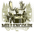 Millencolin - Kingwood '2005