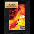 Motley Crue - Music To Crash Your Car To Volume 1 (CD2) '2003