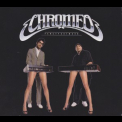 Chromeo - Fancy Footwork (fancier Edition 2CD) '2008