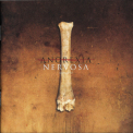 Showbread - Nervosa '2008