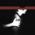 Nine Inch Nails - The Slip [the Null Corporation, Halo 27 Cd-le] '2008