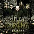 A Plea For Purging - Depravity '2009