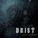 Drist - Science Of Misuse '2009