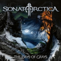 Sonata Arctica - The Days Of Grays [japan] (2CD) '2009