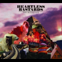 Heartless Bastards - The Mountain '2009