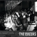 Queers, The - Back To The Basement '2010