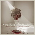 A Plea For Purging - The Marriage Of Heaven And Hell '2010