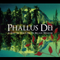Phallus Dei - A Day In The Life Of Brian Wilson '2010