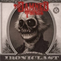 Damned Things, The - Ironiclast (germany Mercury 602527507125) '2010