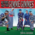 Me First And The Gimme Gimmes - Sing In Japanese '2011