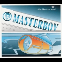 Masterboy - Ride Like The Wind [CDM] '2001