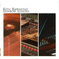 Ketil Bjornstad - Rainbow Sessions, Vol.1 - The Long Farewell (final Rainbow Session) '2006