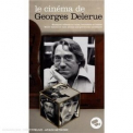 Georges Delerue - Le cinema de Georges Delerue (CD6) '2008