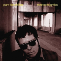 Grant-lee Phillips - Nineteeneighties '2006