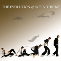 Robin Thicke - The Evolution Of Robin Thicke '2006
