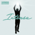 Armin Van Buuren - Intense (Extended Versions) '2013