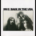 Mc 5 - Back In The Usa '1970