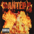Pantera - Reinventing The Steel '2000