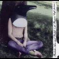 Penguin Cafe Orchestra, The - Preludes Airs And Yodels '1996