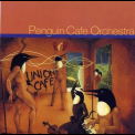 Penguin Cafe Orchestra, The - Union Cafй '1993