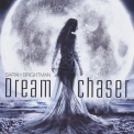 Sarah Brightman - Dreamchaser '2013