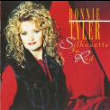 Bonnie Tyler - Silhouette In Red '1993