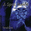 A Spell Inside - Brothers [CDS] '1997