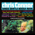 Chris Connor - Sings Gentle Bossa Nova '1965