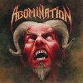Abomination - Tragedy Strikes + Bonus '2011