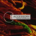 Accessory - Electronic Controlled Mind '1997