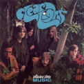 Clearlight - Clear Light '1967