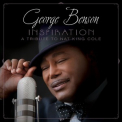 George Benson - Inspiration - A Tribute To Nat King Cole '2013