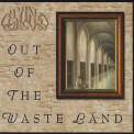 Flying Circus - Out Of The Waste Land '2000