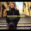 Salvatore Adamo - La Part De L'ange '2006
