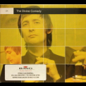 Divine Comedy, The - The Divine Comedy (UK sampler) '2006