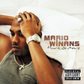 Mario Winans - Hurt No More '2004