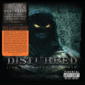 Disturbed - Live And Indestructible '2008